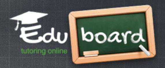 eduboard logo