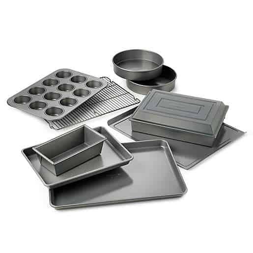 Calphalon® Nonstick Bakeware