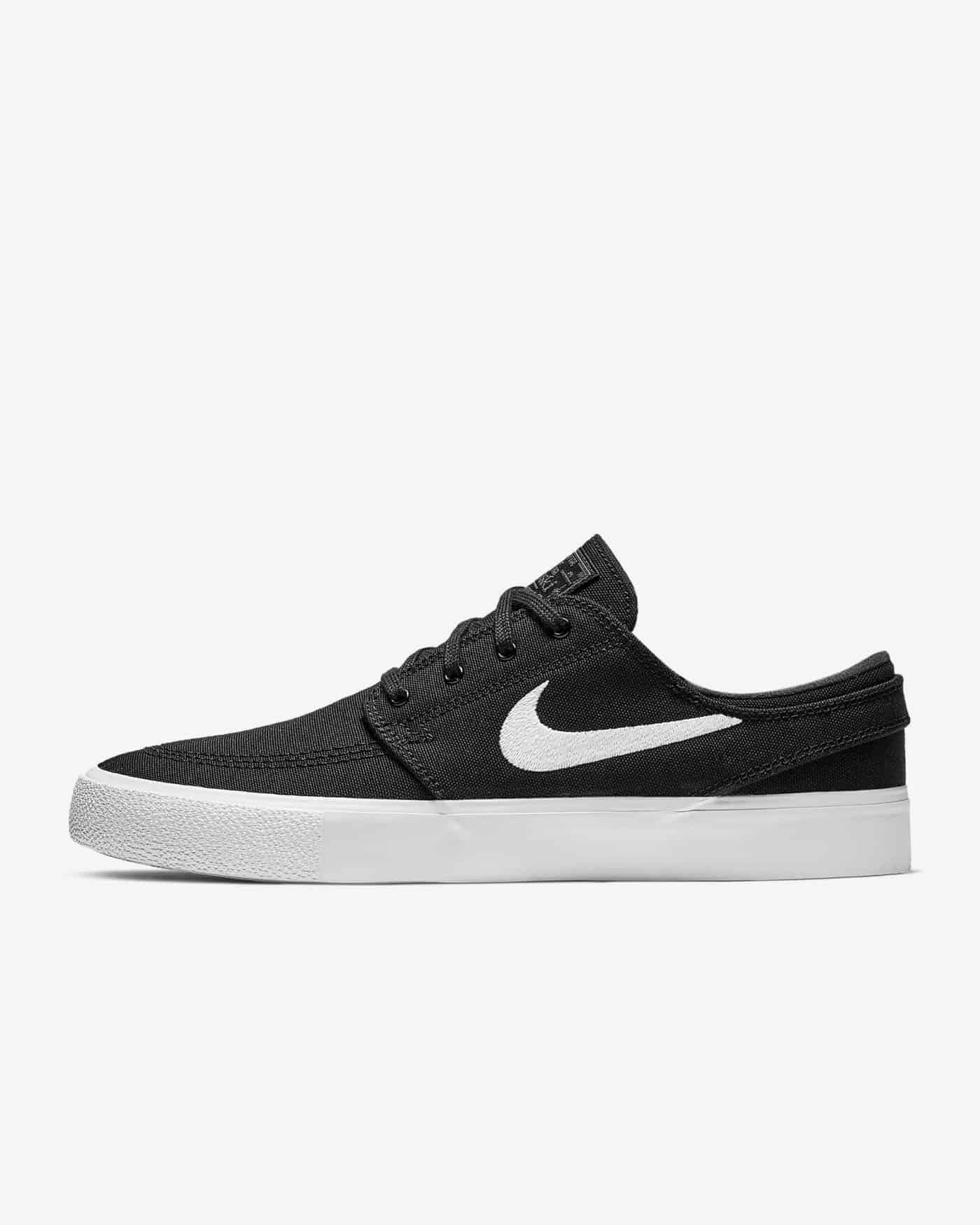 Nike Skater Shoe