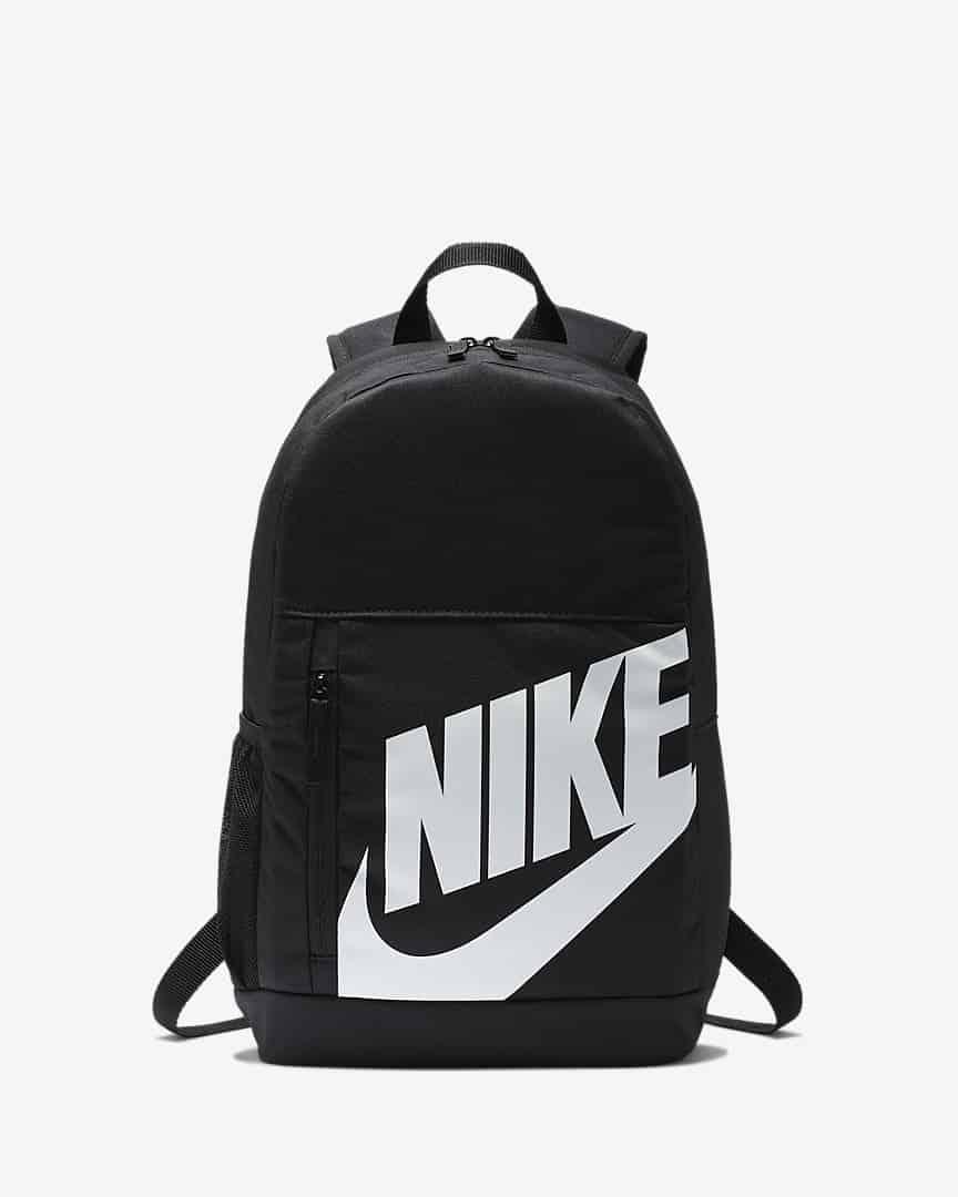 Nike Elemental Kids' Backpack. Nike.com
