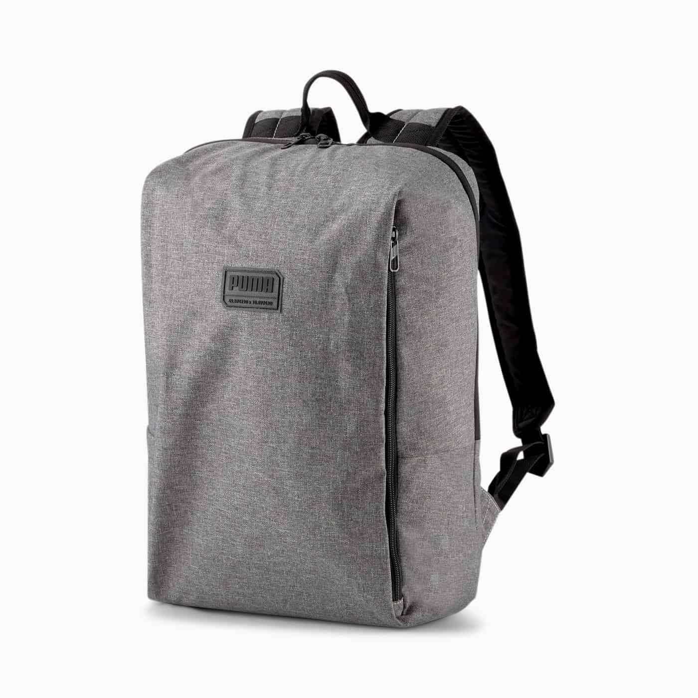 PUMA City Backpack | PUMA US