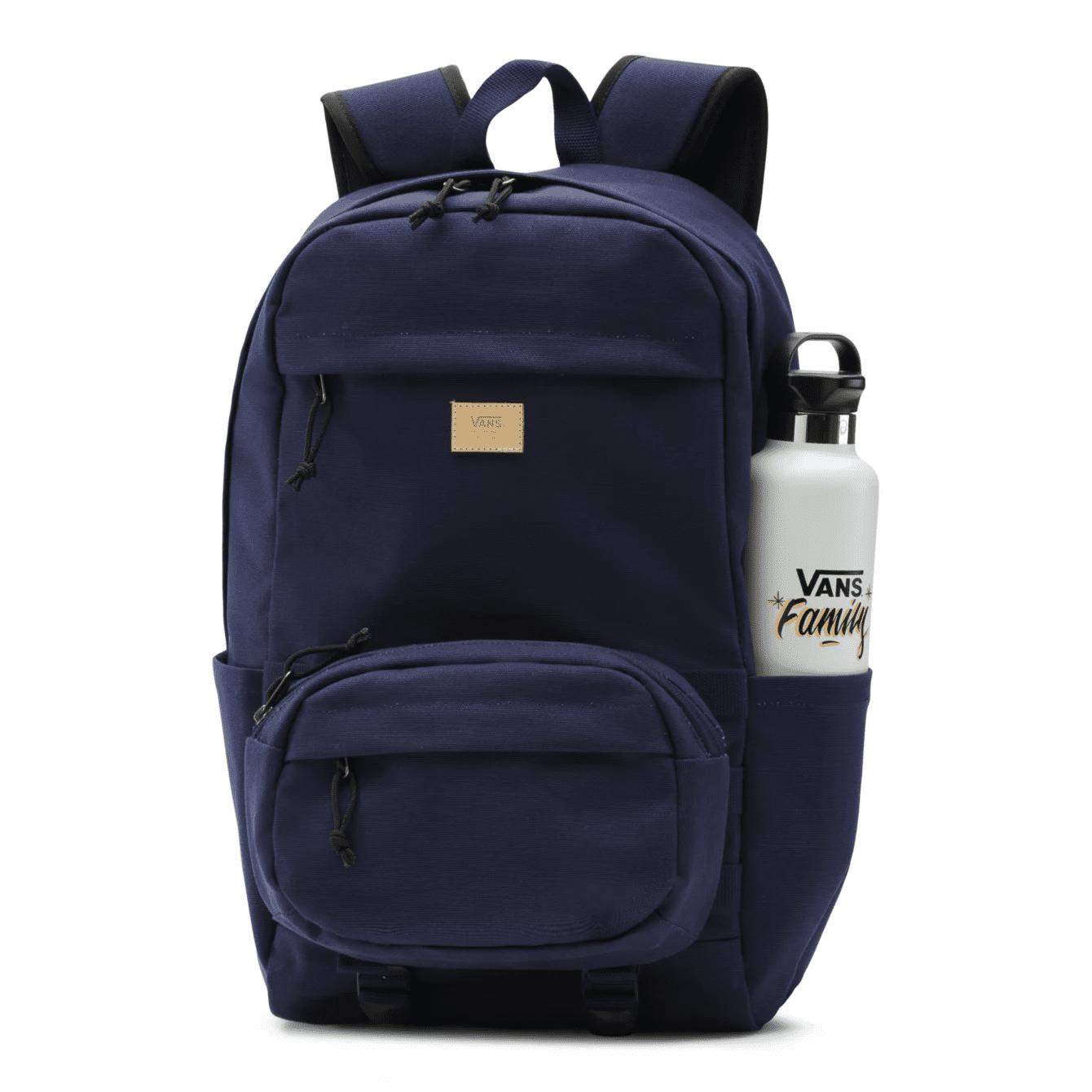 Transplant Backpack | Shop Mens Backpacks At Vans