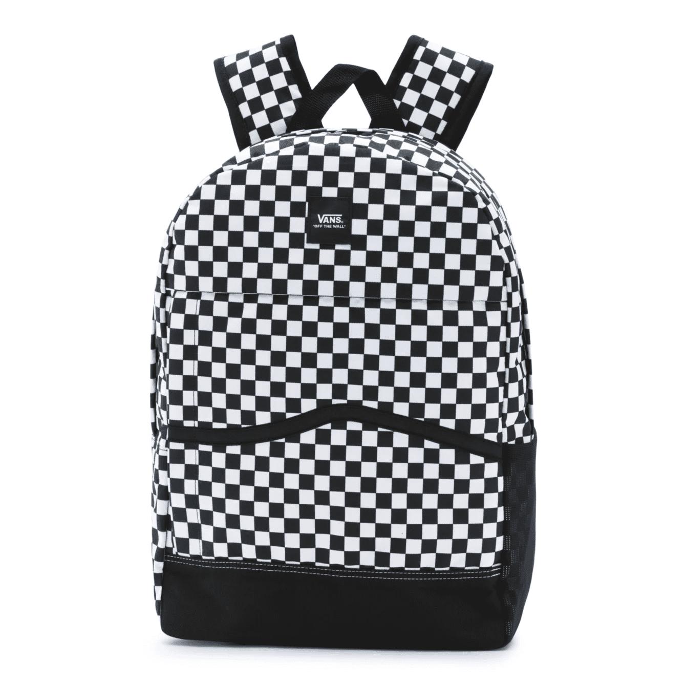 Construct Skool Backpack | Shop Mens Backpacks At Vans