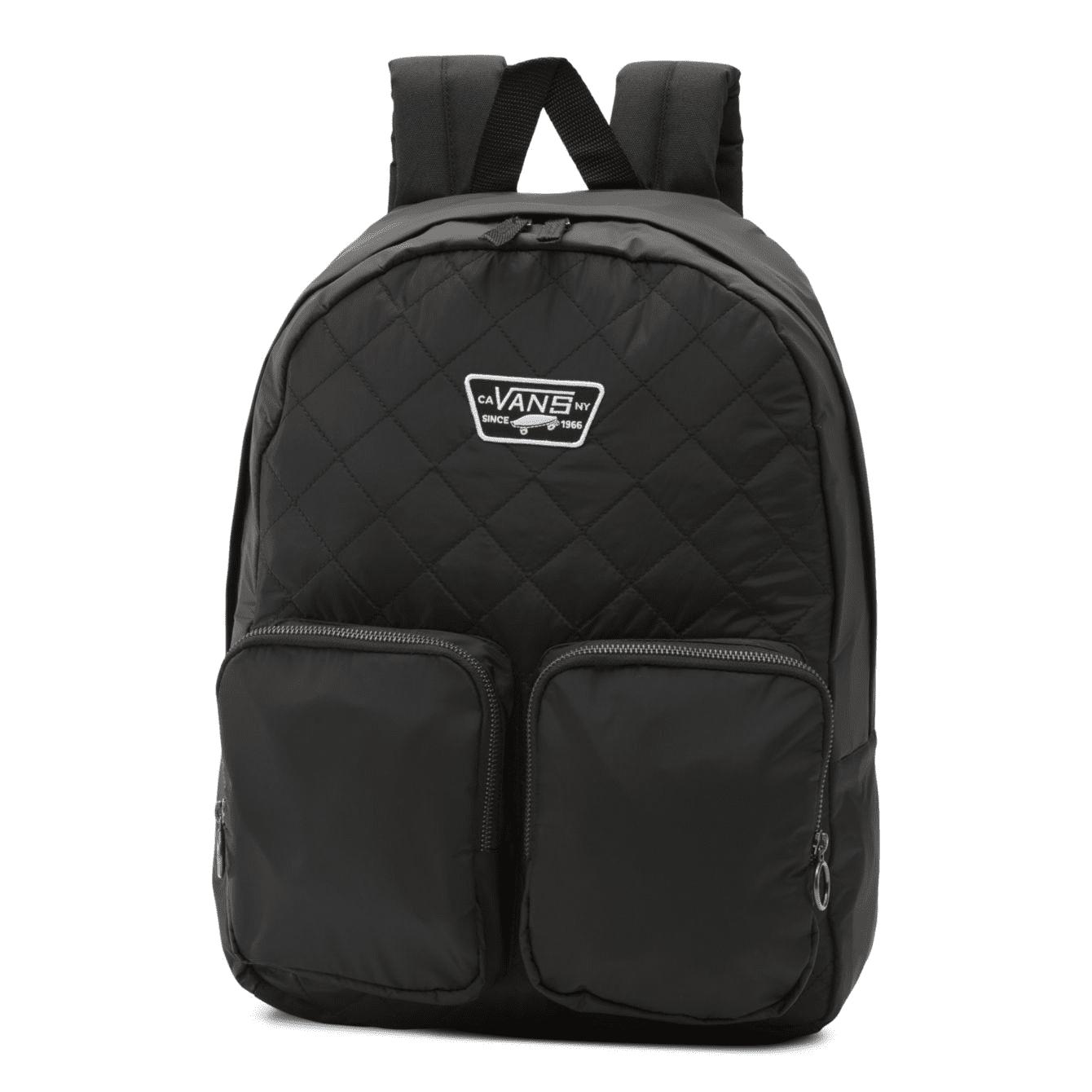 Long Haul Backpack | Shop Womens Backpacks At Vans