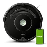Robotic Vacuums : iRobot : Target