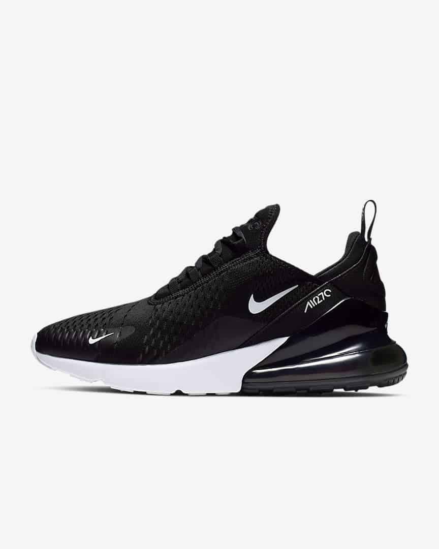 Nike Air Max 270 Men's Shoes. Nike.com