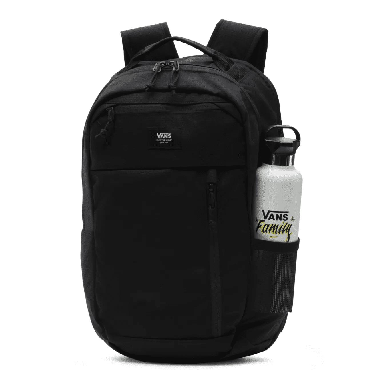 Disorder Plus Backpack | Shop At Vans