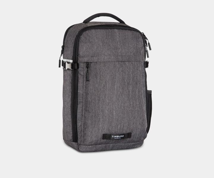 Timbuk2 Custom Division Laptop Backpack