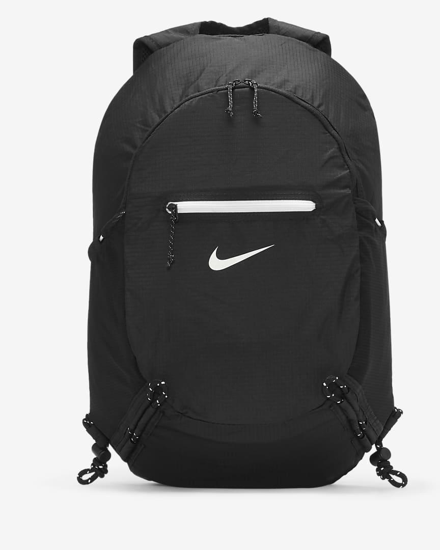 Nike Stash Backpack. Nike.com