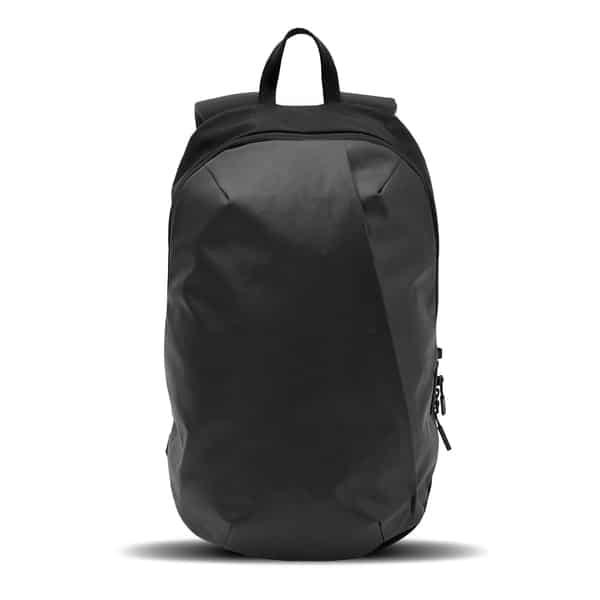 Wexley Stem Daypack - Coated Nylon | Huckberry