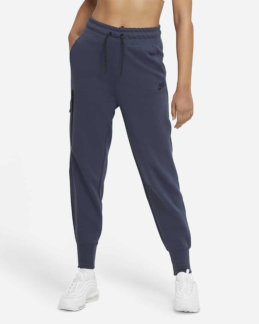 Nike Sportswear Tech Fleece Women's Pants. Nike.com