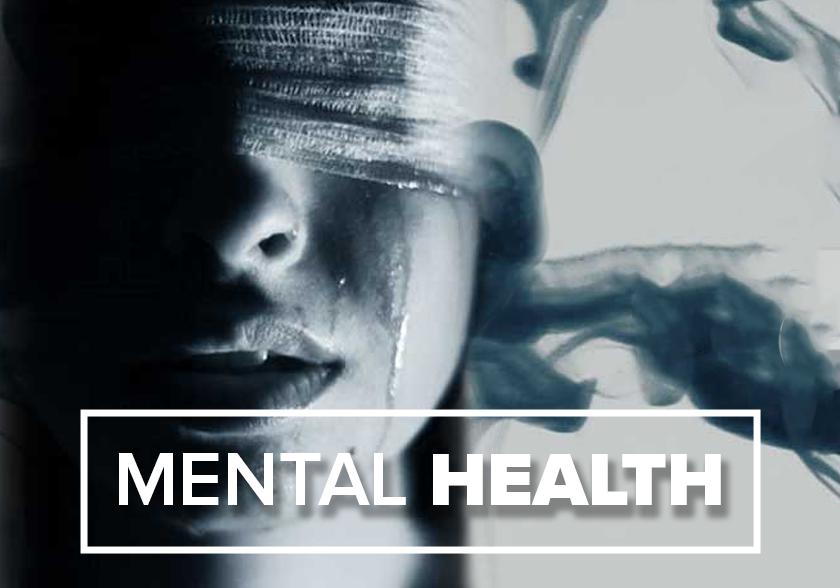 mentalHealth_Series