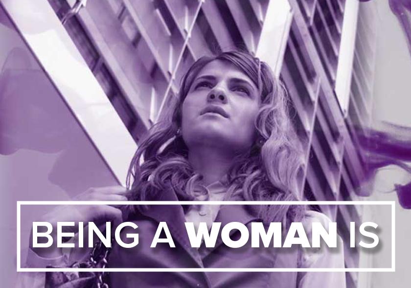 woman_Series